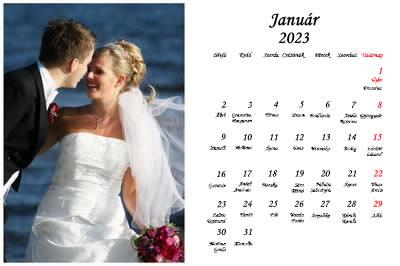 névnapos naptár sablon Névnapos asztali naptár! Mintaoldalak! névnapos naptár sablon